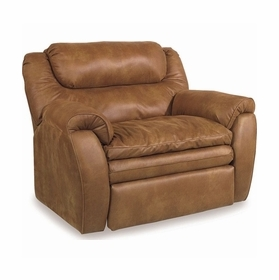 Lane Furniture Snuggler Recliners