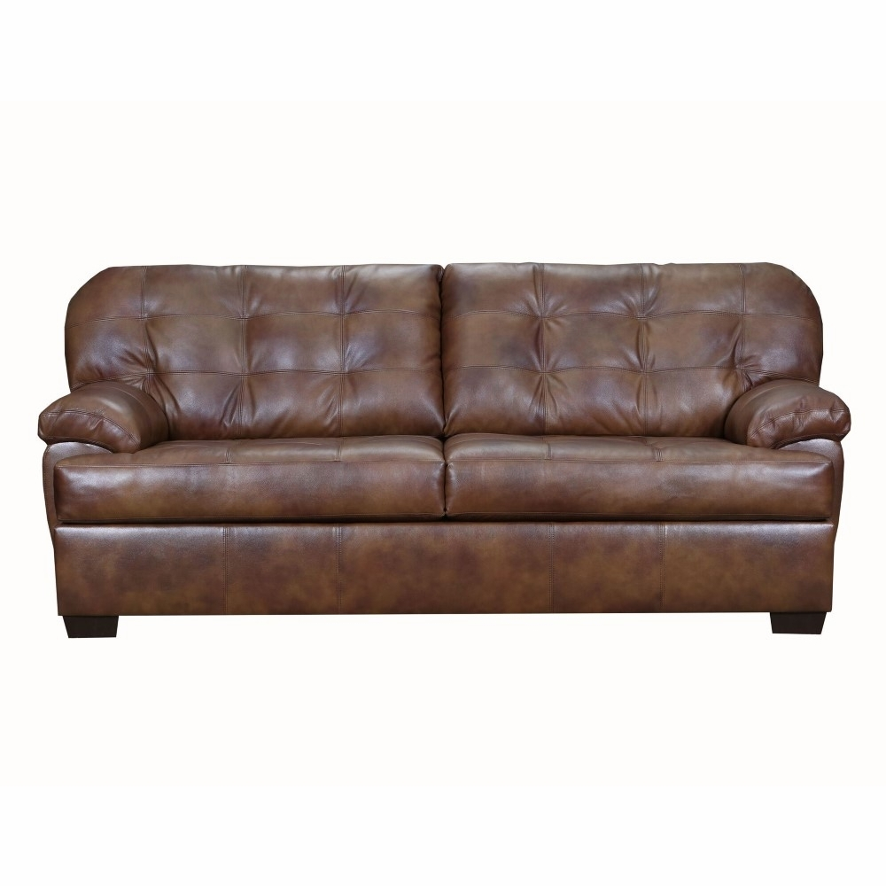 Outstanding Lane Furniture Soft Touch Chaps Sofa 2037 3 Beutiful Home Inspiration Truamahrainfo