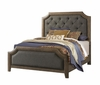 Lane Furniture - Urban Charm Queen Bed - 1051-Q-Bed