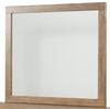 Lane Furniture - Urban Swag Mirror - 1054-20