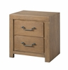 Lane Furniture - Urban Swag Nightstand - 1054-80