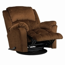 Lay Flat Recliners