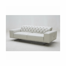 Leather Sofas by J&M Furniture