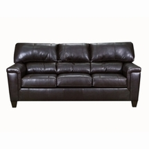 Leather Sofas by Lane Furniture