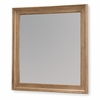 Legacy Classic Furniture - Ashby Woods Mirror - 7060-0200