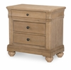 Legacy Classic Furniture - Ashby Woods Night Stand - 7060-3100