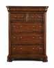 Legacy Classic Furniture - Evolution Drawer Chest - 9180-2200