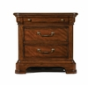 Legacy Classic Furniture - Evolution Night Stand - 9180-3100