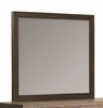 Legacy Classic Furniture - Helix Mirror - 4660-0100