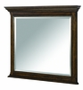 Legacy Classic Furniture - Latham Mirror - 6070-0200