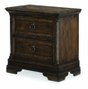Legacy Classic Furniture - Latham Night Stand - 6070-3100