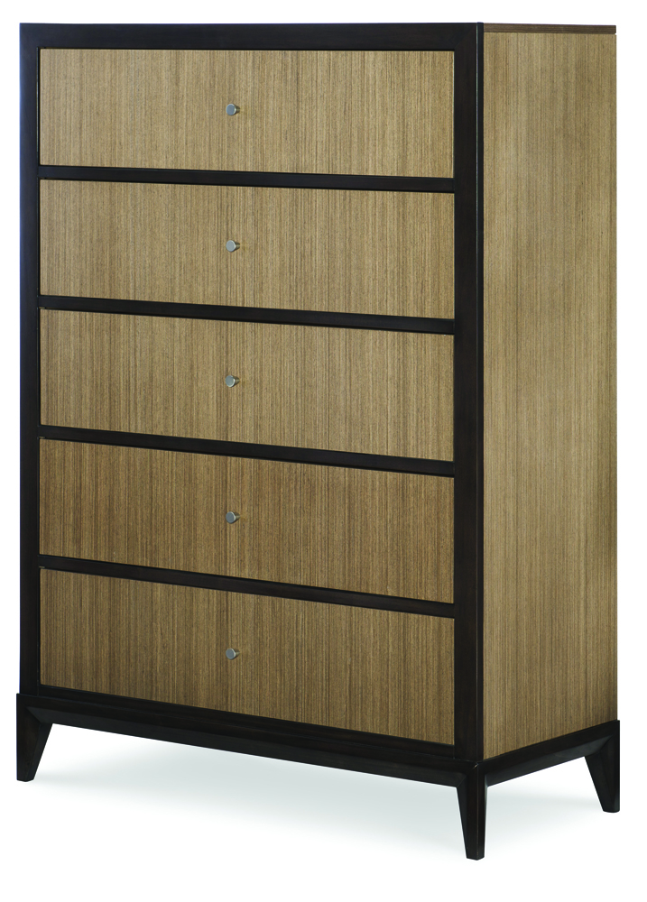 Legacy Classic Furniture Urban Rhythm Drawer Chest 6500 2200