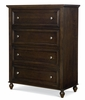 Legacy Classic Kids - Academy Drawer Chest - 5810-2200