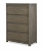 Legacy Classic Kids - Big Sky Drawer Chest - 6810-2200