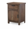 Legacy Classic Kids - Fulton County Night Stand - 5900-3100