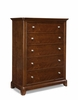 Legacy Classic Kids - Impressions Drawer Chest - 2880-2200