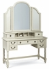 Legacy Classic Kids - Inspirations Boutique Desk With Vanity Mirror - 3830-6100_3830-6201