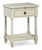 Legacy Classic Kids - Inspirations Boutique Night Stand - 3832-3101