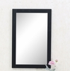"Legion Furniture - 20"" Espresso Mirror - WLF7016-E-M"