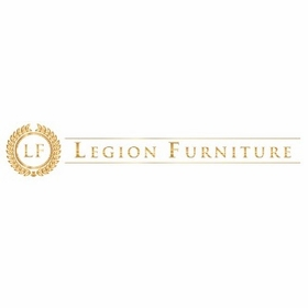 Legion Furniture