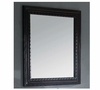 Legion Furniture - Mirror in Black  - WA3045-M