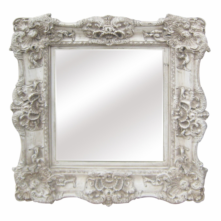 Legion Furniture - Mirror - LF0356