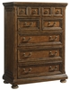 Lexington - Coventry Hills Ellington Drawer Chest - 01-0945-307