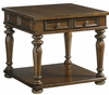 Lexington - Coventry Hills Fairfield Lamp Table - 01-0945-955