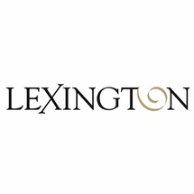 Lexington Furniture