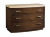 Lexington - Laurel Canyon Pershing Bachelor's Chest - 01-0721-624