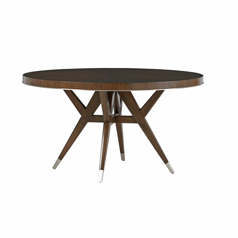 boost round table coffers - 1000×1000