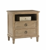 Lexington - Monterey Sands Berkeley Nightstand - 01-0830-623