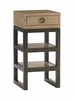 Lexington - Monterey Sands Rossmore Nightstand - 01-0830-622