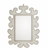 Lexington - Oyster Bay Hempstead Vertical Mirror - 01-0714-203