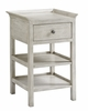 Lexington - Oyster Bay Pelham Night Table - 01-0714-622