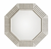 Lexington - Oyster Bay Selden Octagonal Mirror - 01-0714-204