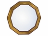 Lexington - Take Five Savoy Faceted Mirror - 01-0723-201