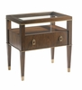Lexington - Tower Place Copley Nightstand - 01-0706-622