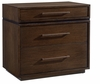 Lexington - Zavala Aurora Nightstand - 01-0790-621