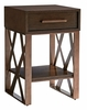 Lexington - Zavala Cella Night Table - 01-0790-622