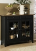 Liberty Furniture - Al Fresco II Server - 641-SR5043