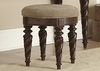 Liberty Furniture - Arbor Place Vanity Stool - 575-BR99