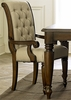 Liberty Furniture - Cotswold Uph Arm Chair (Set of 2) - 545-C6501A