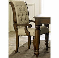 Terrific Dining Chairs Caraccident5 Cool Chair Designs And Ideas Caraccident5Info