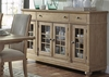 Liberty Furniture - Harbor View Buffet - 531-CB6642