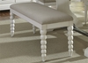 Liberty Furniture - Harbor View II Bench - 631-C6501B
