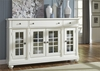 Liberty Furniture - Harbor View II Buffet - 631-CB6642