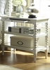 Liberty Furniture - Harbor View II Open Night Stand - 631-BR62