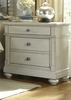 Liberty Furniture - Harbor View III 2 Drawer Night Stand - 731-BR61
