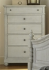 Liberty Furniture - Harbor View III 5 Drawer Chest - 731-BR41